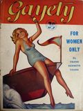 Gayety (1932-1935 Shade Publishing Co.) Vol. 1 #7