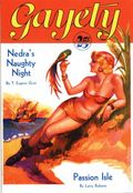Gayety (1932-1935 Shade Publishing Co.) Vol. 1 #10