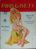 Gayety (1932-1935 Shade Publishing Co.) Vol. 2 #6