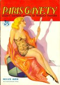 Gayety (1932-1935 Shade Publishing Co.) Vol. 2 #11