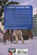 UQ Holder GN (2014- A Kodansha Digest) 16-1ST