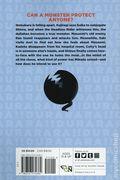 Durarara SC (2015- A Yen On Novel) 12-1ST
