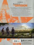 World of Tom Clancy's The Division HC (2019 Dark Horse) 1-1ST