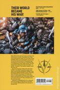 X-O Manowar HC (2019 Valiant) Deluxe Edition By Matt Kindt 1-1ST