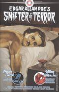 Edgar Allan Poe's Snifter of Terror (2018 Ahoy) 6
