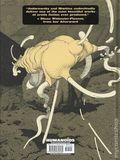 Angel Claws HC (2019 Humanoids) Alejandro Jodorowsky 90th Birthday Edition 1-1ST