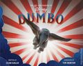 Art and Making of Dumbo HC (2019 Disney Editions) 1-1ST