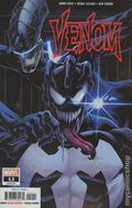 Venom (2018 Marvel) 12A