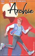 Archie (2015 2nd Series) 703A