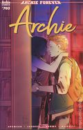 Archie (2015 2nd Series) 703B