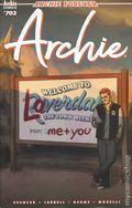 Archie (2015 2nd Series) 703C