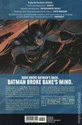 Batman TPB (2017- DC Universe Rebirth) 9-1ST