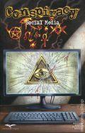 Conspiracy The Illuminati (2018 Zenescope) 4B