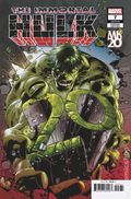 Immortal Hulk (2018) 7C