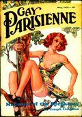 Gay Parisienne (1930-1938 Deane Publishing Company) Vol. 3 #4