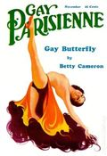 Gay Parisienne (1930-1938 Deane Publishing Company) Vol. 3 #10