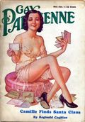 Gay Parisienne (1930-1938 Deane Publishing Company) Vol. 4 #1