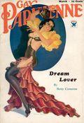 Gay Parisienne (1930-1938 Deane Publishing Company) Vol. 5 #3