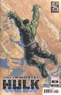 Immortal Hulk (2018) 15B