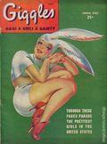 Giggles (1943-1946) Vol. 1 #8