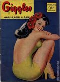 Giggles (1943-1946) Vol. 1 #9
