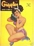 Giggles (1943-1946) Vol. 1 #11