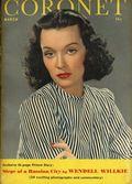Coronet Magazine (1936 Esquire) 77