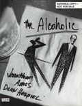 Alcoholic GN (2009 DC/Vertigo) 1st Edition 1B-1ST