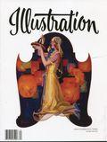 Illustration Magazine (2002 1st Series) 63