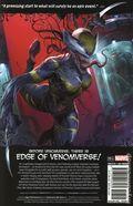 Edge of Venomverse TPB (2017 Marvel) 1-REP