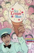 Ice Cream Man TPB (2018- Image) 1-REP