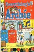 Everything's Archie (1969) 13