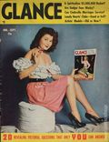 Glance (1948-1952 Cape Magazine) 1st Series Vol. 1 #2