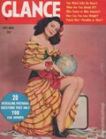 Glance (1948-1952 Cape Magazine) 1st Series Vol. 1 #3