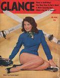Glance (1948-1952 Cape Magazine) 1st Series Vol. 1 #5