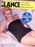 Glance (1948-1952 Cape Magazine) 1st Series Vol. 2 #4