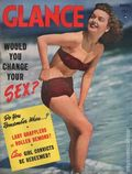 Glance (1948-1952 Cape Magazine) 1st Series Vol. 2 #5