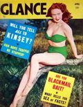Glance (1948-1952 Cape Magazine) 1st Series Vol. 2 #6