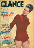 Glance (1948-1952 Cape Magazine) 1st Series Vol. 3 #2