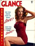 Glance (1948-1952 Cape Magazine) 1st Series Vol. 3 #3