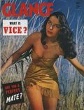 Glance (1948-1952 Cape Magazine) 1st Series Vol. 3 #6