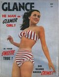 Glance (1948-1952 Cape Magazine) 1st Series Vol. 3 #7