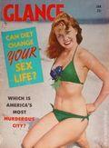 Glance (1948-1952 Cape Magazine) 1st Series Vol. 3 #9