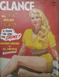 Glance (1948-1952 Cape Magazine) 1st Series Vol. 3 #11