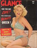 Glance (1948-1952 Cape Magazine) 1st Series Vol. 3 #12