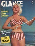 Glance (1948-1952 Cape Magazine) 1st Series Vol. 4 #6