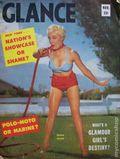 Glance (1948-1952 Cape Magazine) 1st Series Vol. 5 #3