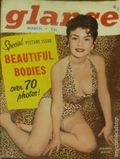 Glance (1957-1960 Cape Magazine) 2nd Series Vol. 2 #4