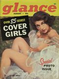 Glance (1957-1960 Cape Magazine) 2nd Series Vol. 2 #6