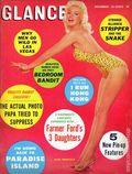 Glance (1957-1960 Cape Magazine) 2nd Series Vol. 2 #8